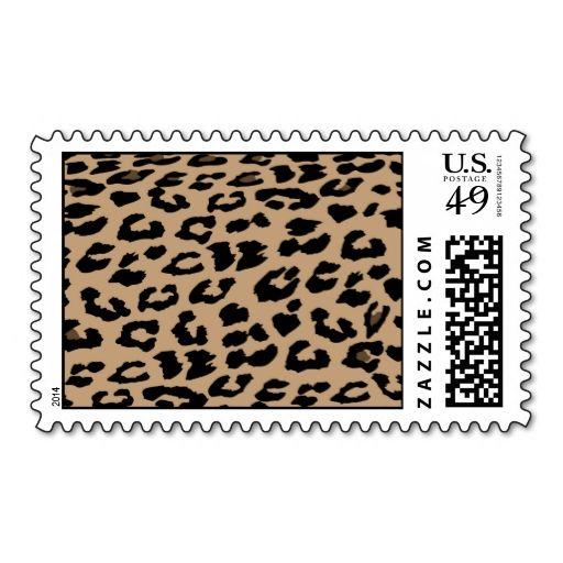 25 best images about leopard print on pinterest print leopard hair and stencils. Black Bedroom Furniture Sets. Home Design Ideas