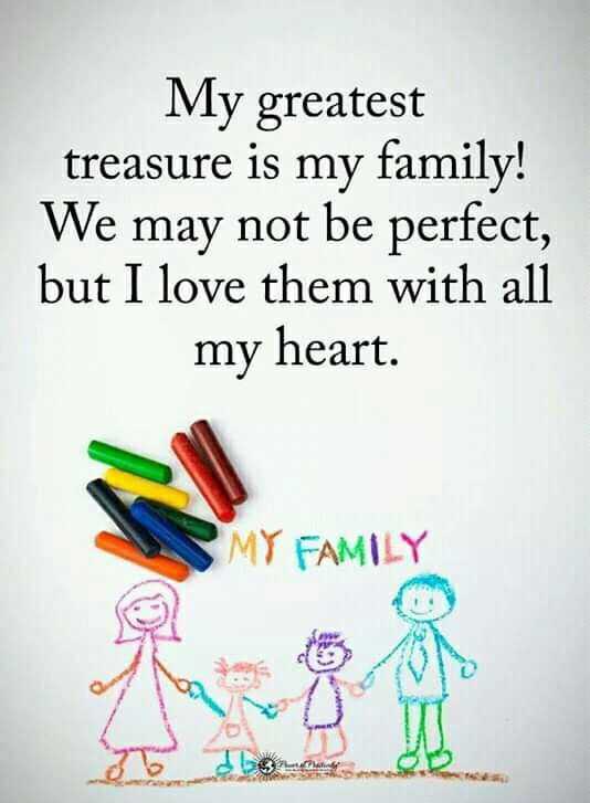 Pin By Haseeb S Thinking On English Lines Family Quotes