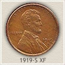 Discover your penny values. Half Cents, Large Cents, to Indian and Lincoln pennies are all rising in value. Match your coins to the grading and value charts.