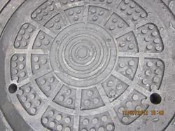 manhole cover product inTurkey  0090 539 892 07 70 Gürsel Gürcan  gursel@ayat.com.tr  Skype:gurselgurcan