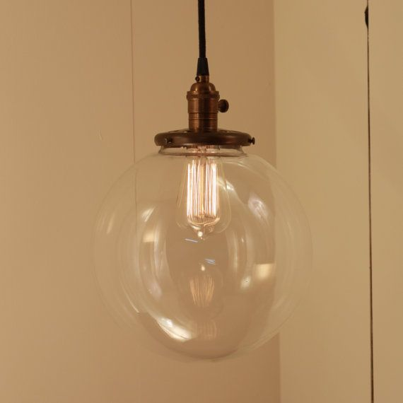 1000+ Ideas About Glass Globe On Pinterest