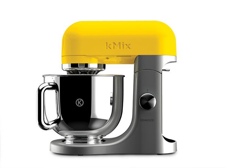 best 25+ kenwood robot multifonction ideas on pinterest | cuiseur
