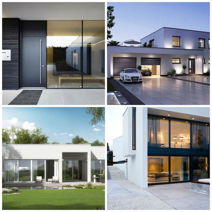 Hannas Home / Ideas and inspiration for our new home / outdoor / architecture