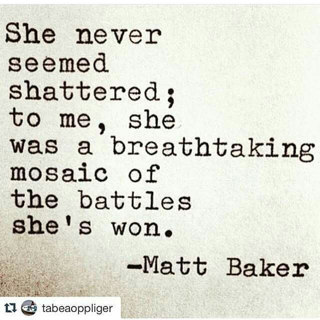 Image result for quotes about warrior women