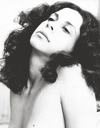 Gal Costa                                                                                                                                                      Mais