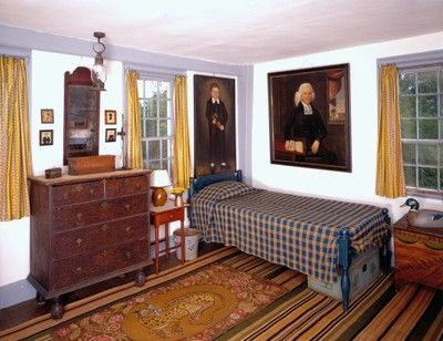 502 best Early American Decor images on Pinterest | Primitive ...
