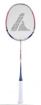 Pro-kennex racquet #badminton #sports iso 256 all #level players easy grip racket,  View more on the LINK: 	http://www.zeppy.io/product/gb/2/291788680202/