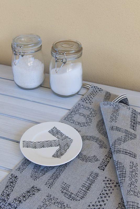 abc towel - ilariai.com
