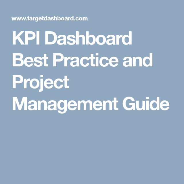 Best 25+ Kpi dashboard excel ideas on Pinterest Kpi dashboard - sales report template