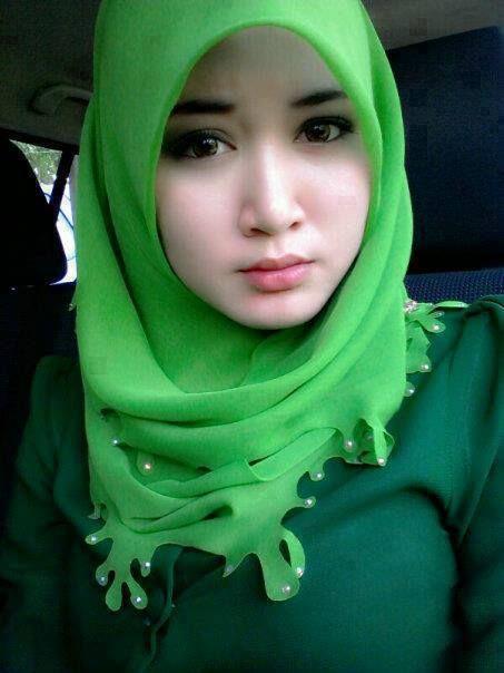 sex-jilbab-girl