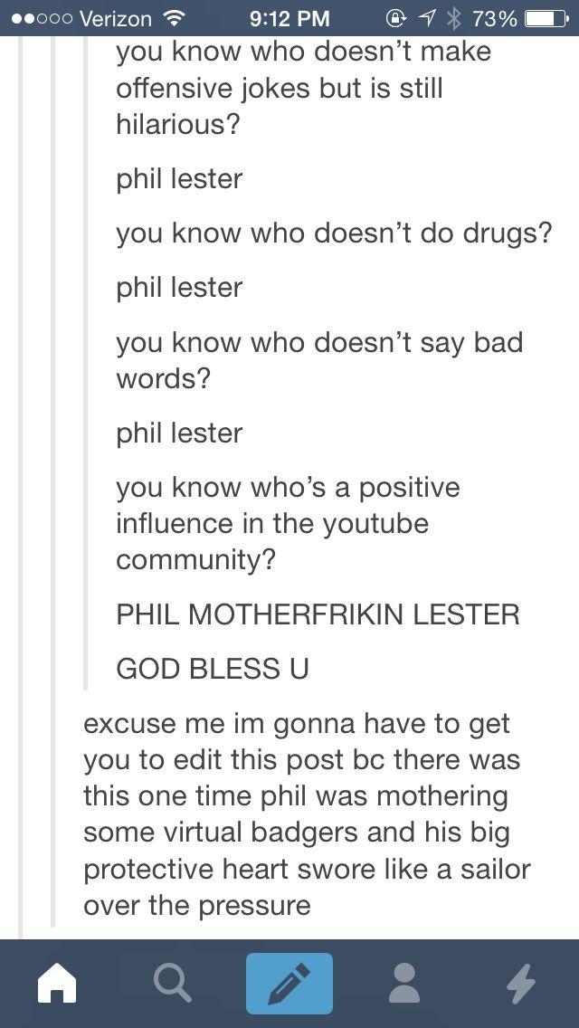 Beautiful tumblr post is beautiful>> I actually watched that episode today on dan and phil games