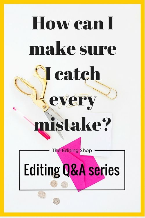 Best  Copy Editing Ideas On   Editing Writing Editor