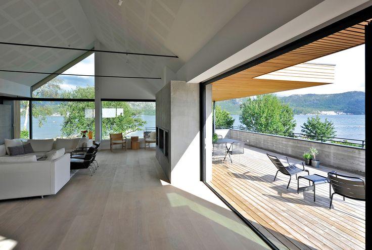 Image result for dinesen floors beach house