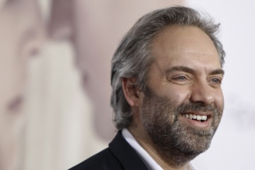 Sam Mendes - on Skyfall. See also: http://www.guardian.co.uk/culture/2012/oct/21/skyfall-sam-mendes-daniel-craig