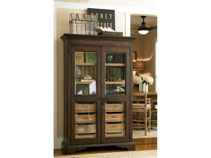 Store your dishes in style with Paula Deen s dish pantry   stylemyhome   pauladeen. 43 best All Things Paula Deen images on Pinterest