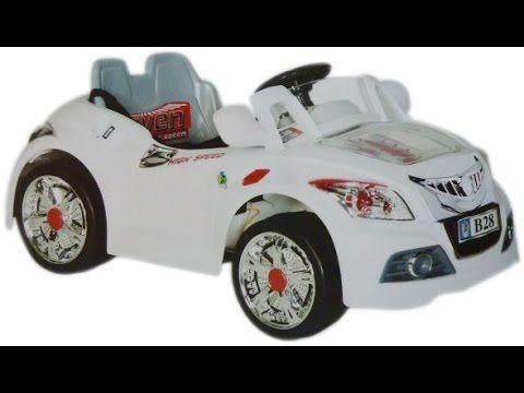 85db9dfa6 تسوق اونلاين العاب اطفال سيارات تصلك لحد البيت | Araby mall |مول العرب |  Toys, Car