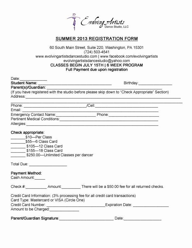 Pin On Example Business Form Template