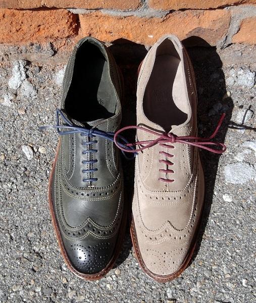 Allen Edmonds Neumok: Edmonds Neumok Class, Mason S Likables, Men'S Shoes, Allen Edmonds, Men'S Wear, Men'S Fashion, Men'S Clothing, Menswear, Men'S Style