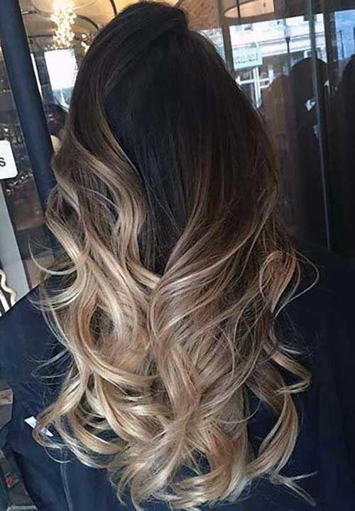 #investirdouradocobrecaramelo #hairslicessplashlightsombr #naturalmente #hairsai…