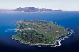 Robben Island is a fascinating place, not just in terms of South African history but also geographically. A visit to Cape Town is not complete without a visit to this historic land mass off the coast of Africa.