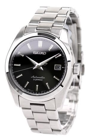 seiko watches serial number location