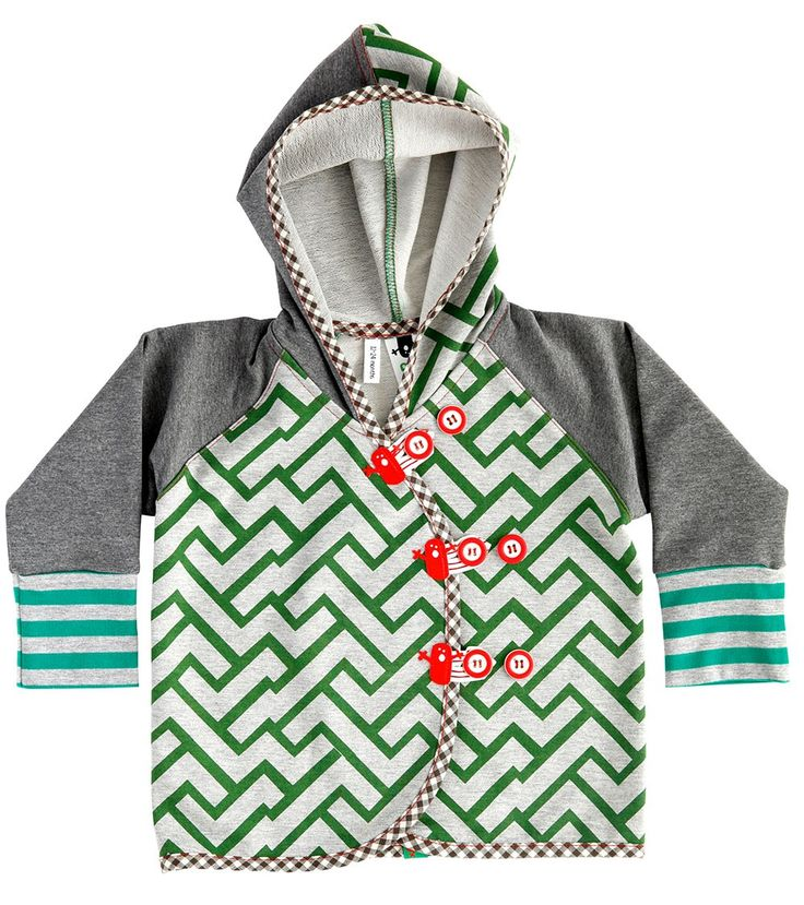 Tools Hoodie, Oishi-m Clothing for kids, Spring 2015, www.oishi-m.com