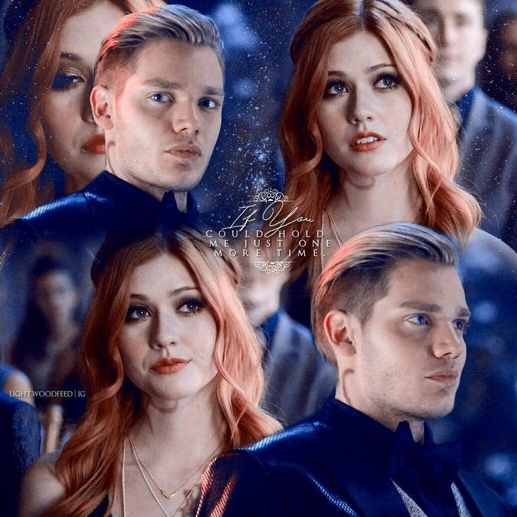 1,329 Followers, 193 Following, 126 Posts - See Instagram photos and videos from shadowhunters (@lightwoodfeed)