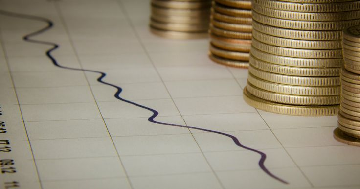 Aprenda a invertir como los millonarios, Ahorro e inversión - FinanzasPersonales.com.co - Últimas Noticias