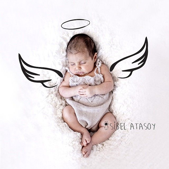Sibel'in meleklerinden Doğum, aile, bebek, çocuk ve hamile fotoğrafları için sibeldincelatasoy@gmail.com adresinden bilgi alabilirsiniz #sibelatasoy #ilknefes #merhabahayat #melek #igkids #webstagram #photootherday #familyphotos #today #truelove #dogumfoto #hamile #hastane #konsept #bebekfotograflari #bebek #baby #masallah #ilkgulus #cute #angel #love #kids #truelove #newlife #webstagram #cocuk #child #familyphotos #pregnant #itsgirl #newlife #itsboy #private