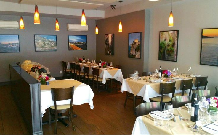 If you are searching for the list of fine dining restaurants in Vaughan, then Dine Palace is the perfect option to approach. It can be easily searched by using this restaurant-guide.