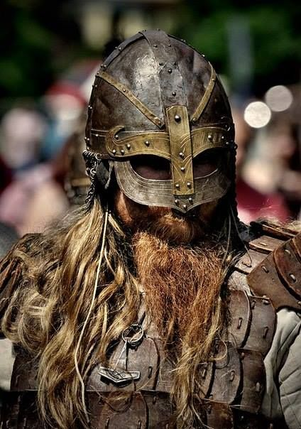 viking | Tumblr