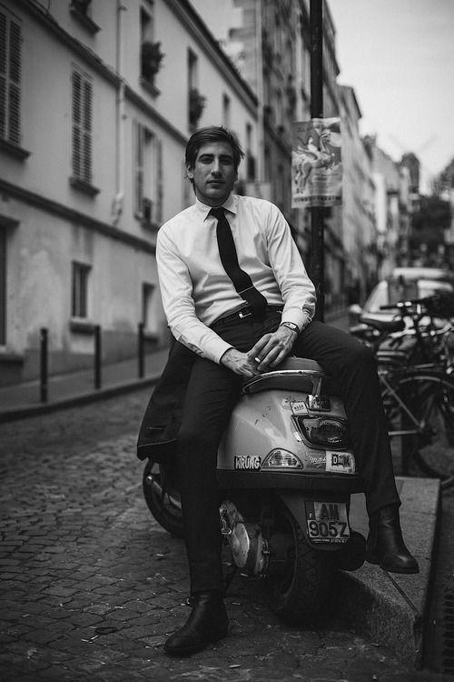 Photographer: Constantin #Mashinskiy  #photo #photographie #photographer #photography #photographe #OlivierOrtion