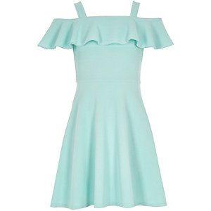 Girls Dresses - Kids Dresses - River Island