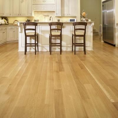 The 25 Best Unfinished Hardwood Flooring Ideas On