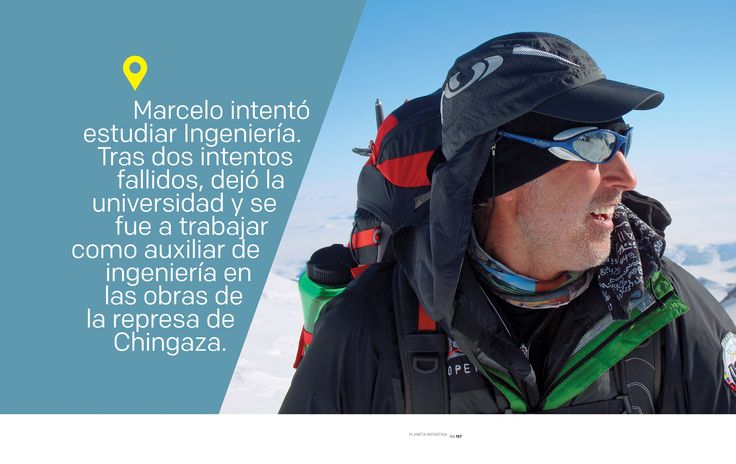 Planeta Antártida - Book Luxury