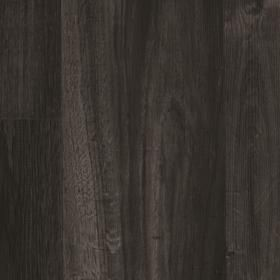 "Click the image for the pretty shot. Karndean Redwood Sequoia    7"" X 48"" Planks."