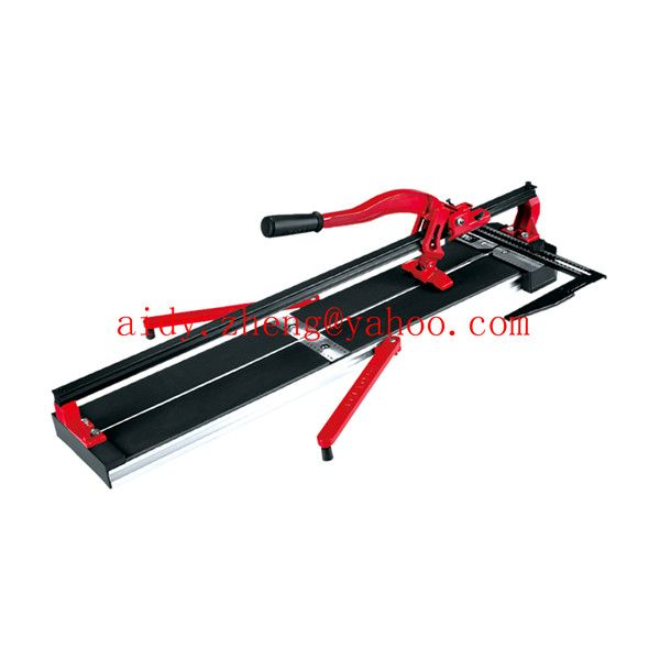 Carbide Scoring Wheels Tile Cutting Wheel Non Powered Tool Tile Cutter Accessories Glass