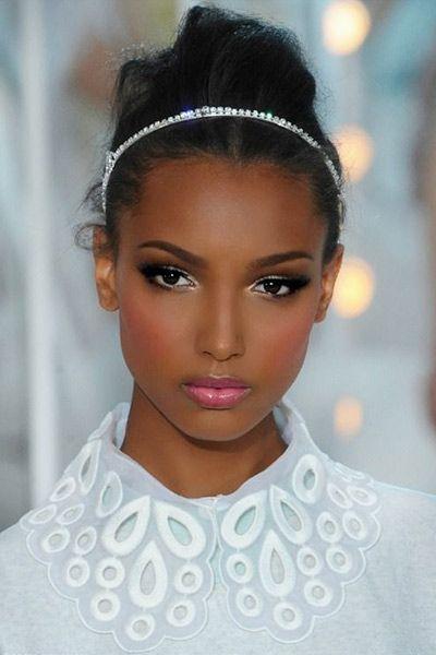 Best Lipsticks for Dark Skin