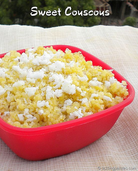 Yummy Couscous, Couscous Vegan, Critters Breakfast, Couscous Recipes ...