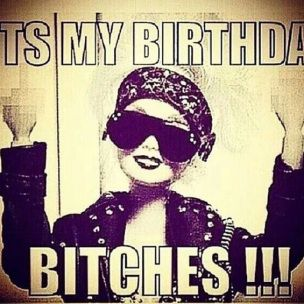 Almost-my-Birthday-Quotes-for-instagram-1