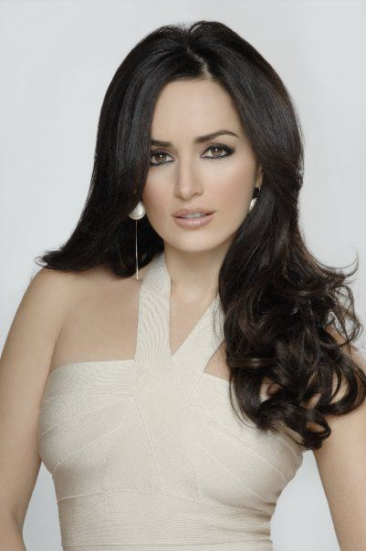 ... la Reguera | LATINA | Pinterest | Actresses, Film and Mexican actress