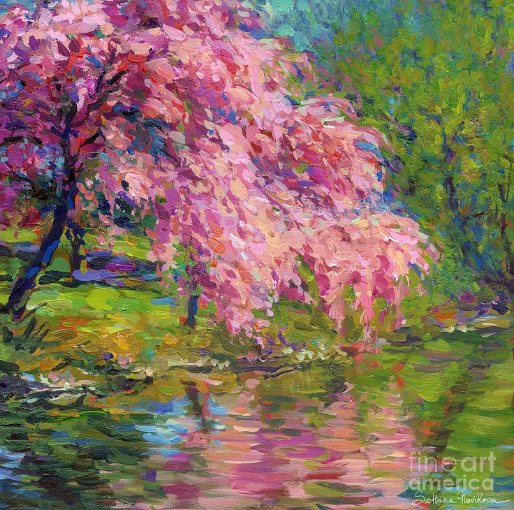 best 25 blossom trees ideas on pinterest cherry blossom cherry blossom bedroom decorating ideas cherry blossom room decorating ideas