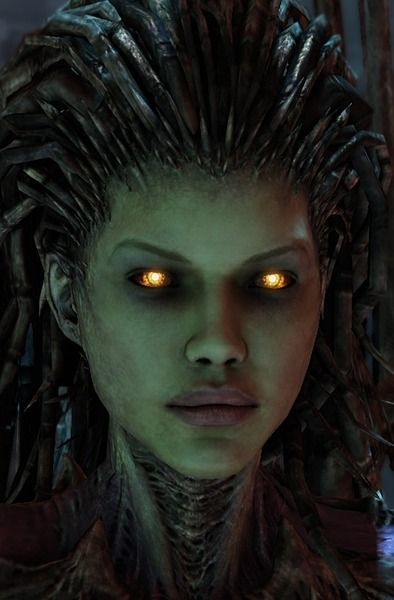 Why should StarCraft 2 expansions cost 60 bucks?