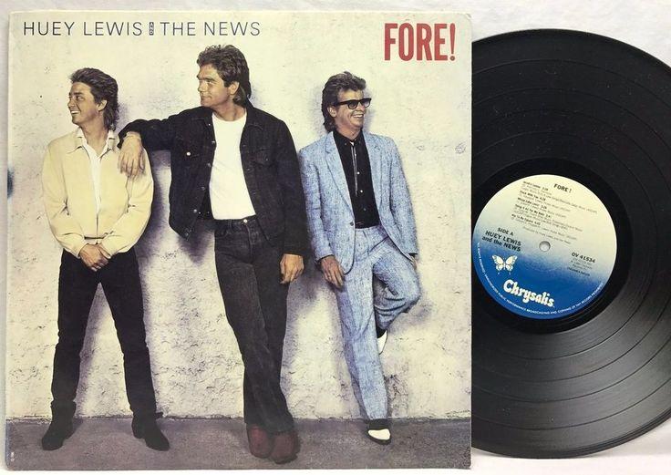 11355 Best Images About Vinyl Records On Pinterest
