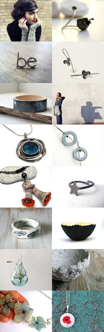Enjoy the little things. by TheSeaLovers on Etsy--Pinned with TreasuryPin.com