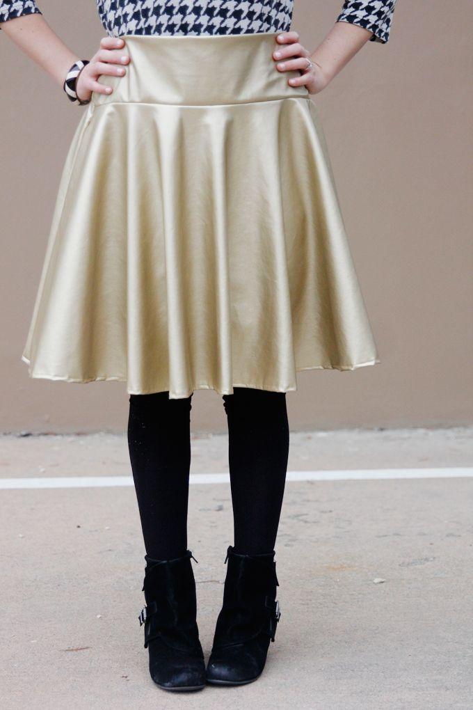 66 besten DIY Leather-Fashion-Ledermode Bilder auf Pinterest ...