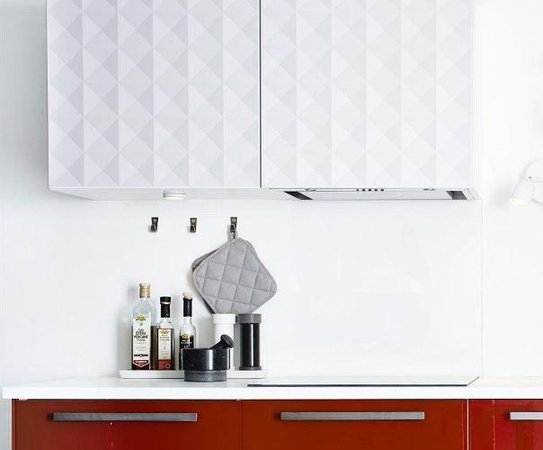 Les 25 Meilleures Id Es Concernant Cuisine Ikea 3d Sur