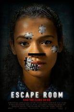 Escape Room (2019) go movies 123 Escape Room (2019) best netflix movies Escape R…