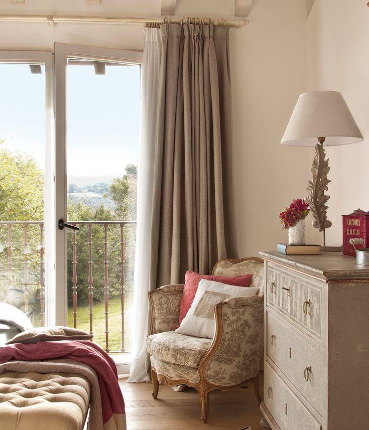 elige las cortinas cadas estores o screens elmueblecom