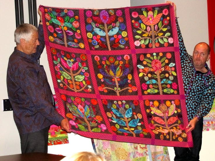 134 Best Images About Quilting Kim Mclean On Pinterest